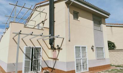 Haus oder Chalet zum verkauf in Las Ventas de Retamosa