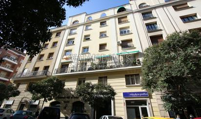 Flat for sale in Calle de Fernán González, 38,  Madrid Capital