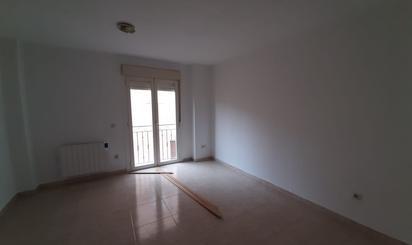 Apartamento de alquiler en Calle de la Villa, Casarrubios del Monte pueblo