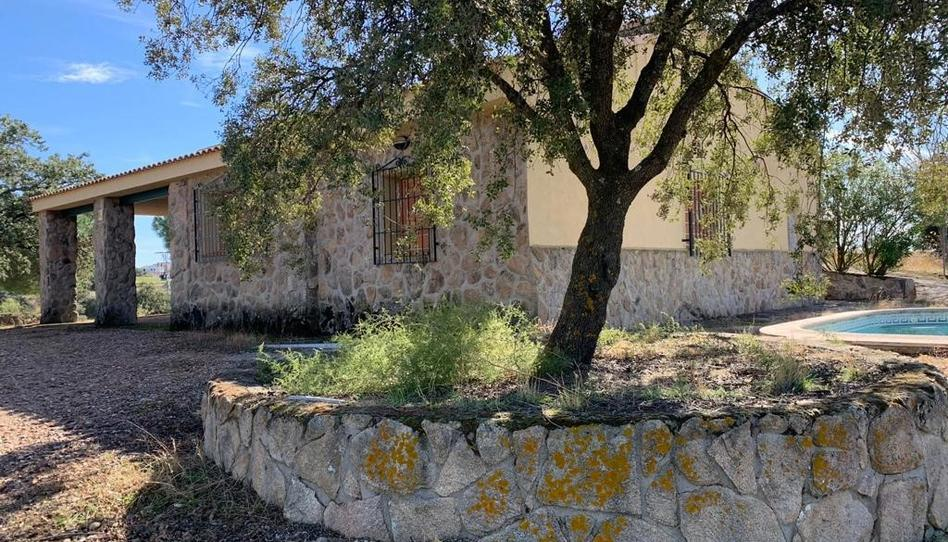 Photo 1 of Country house for sale in Méntrida, Toledo