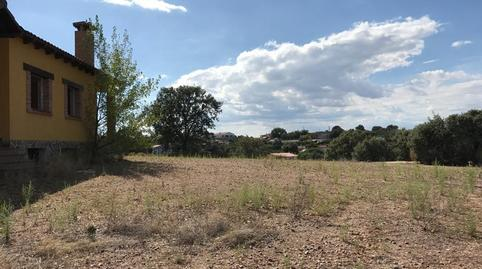 Photo 3 of Country house for sale in Méntrida, Toledo