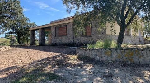 Photo 4 of Country house for sale in Méntrida, Toledo