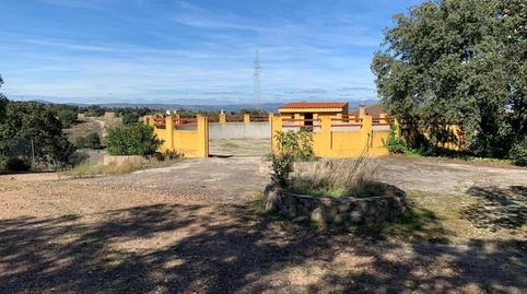 Photo 5 of Country house for sale in Méntrida, Toledo
