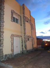 Venta Vivienda Casa-Chalet el altozano