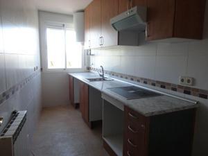 Apartamento en Venta en Torrijos, 29 / Méntrida