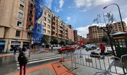 Oficina en venta en Calle Calixto Díez, Bilbao