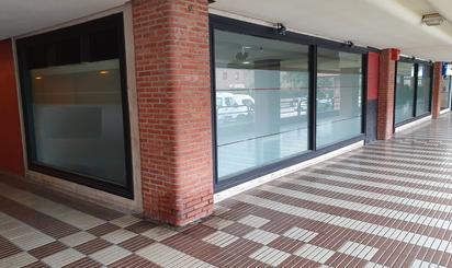 Local de alquiler en Calle Villa de Plentzia, Las Arenas