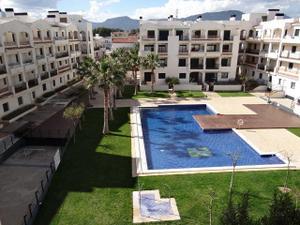 Venta Vivienda Apartamento miami playa