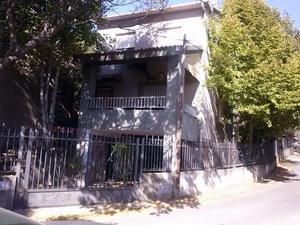 Venta Vivienda Casa-Chalet calleja la parda, 1