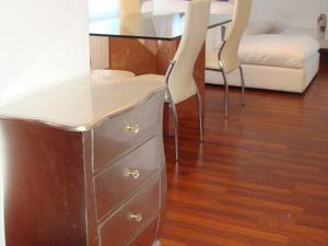 Alquiler pisos en esparreguera fotocasa - Piso alquiler esparreguera ...