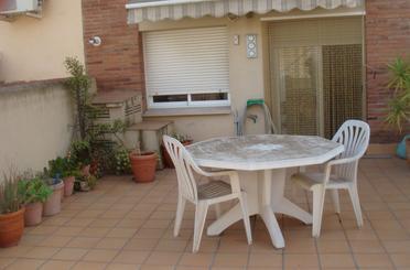 Einfamilien-Reihenhaus zum verkauf in Nucli Urbà