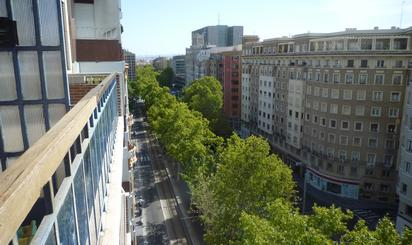 Inmuebles de FINCAS ATHENEA en venta en España
