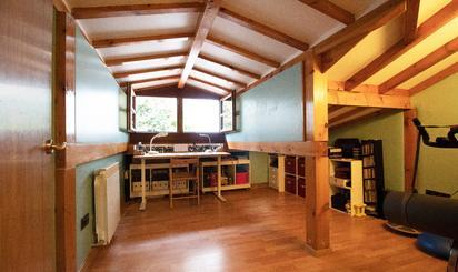 Casas adosadas en venta en Gipuzkoa Provincia