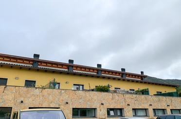 Apartamento en venta en N-638, Hondarribia