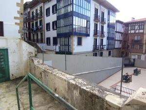 Venta Vivienda Piso guipúzcoa - hondarribia