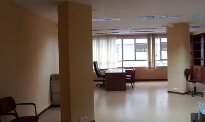 Oficinas de alquiler en Metro Universitat Politècnica, Valencia