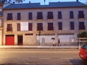 Alquiler Vivienda Apartamento real, 145