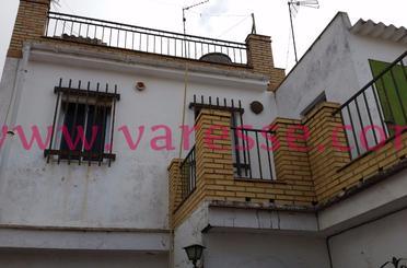 Casa o chalet en venta en Ramón y Cajal, Carrión de los Céspedes