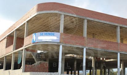 Building for sale in Espartinas
