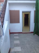 Alquiler Vivienda Finca rústica vivienda semi-amueblada