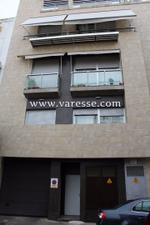 Apartamento en Venta en Con Plaza de Garaje y Trastero Haga Su Oferta!!!! / Nervión