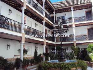 Wohnung en Miete en Vivienda Amueblada!! / Sanlúcar la Mayor
