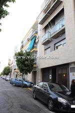 Garaje en Venta en Procedencia Bancaria!! / Nervión