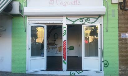 Locales en venta en Sevilla Provincia