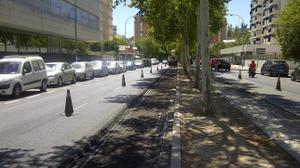 Piso en Venta en Nervión - Barrio del Nervión / Nervión