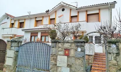Grundstück in GSI SERVICIO INMOBILIARIO zum verkauf in España