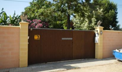Casa o chalet en venta en Santa Iglesia, Almensilla