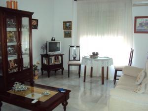 Venta Vivienda Apartamento alcalá de guadaíra, zona de - alcalá de guadaira