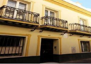 Apartamento en Venta en Casco Antiguo - San Julián / Casco Antiguo