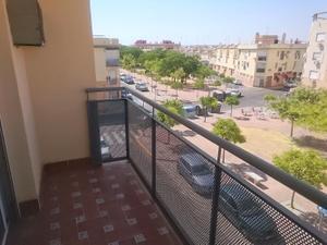 Piso en Venta en Alcalá de Guadaira - Nueva Alcalá / Nueva Alcalá