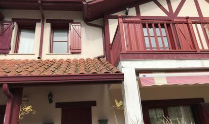 Casa adosada en venta en Gordexola