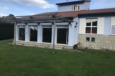 Casa o chalet en venta en Camino Trauko, Laukiz