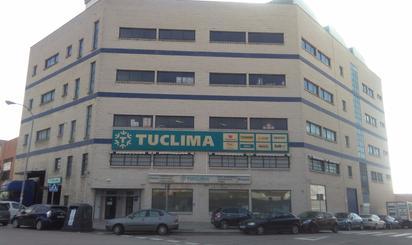 Edificios en venta en Villa de Vallecas, Madrid Capital