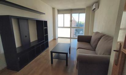 Apartamento en venta en Calle Gran Vía, La Poveda