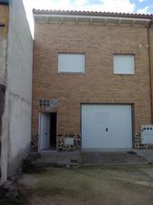Casa adosada en Venta en Malaga / Villaconejos