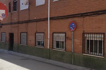 Piso en venta en Travesía Iglesia, Mejorada del Campo