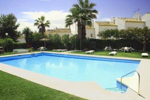 Apartamento en Venta en Estepona Seguers. / Estepona Centro