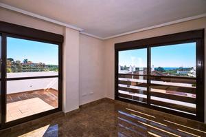 Apartamento en Venta en Estepona. Golf / Estepona Este