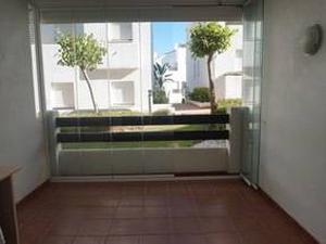 Plantas bajas en venta amueblados en Málaga Provincia