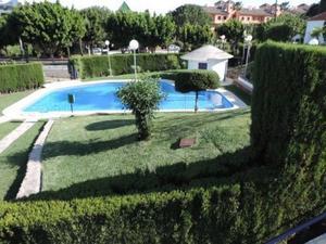 Casas adosadas en venta amueblados en Málaga Provincia