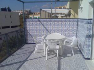 Dúplex en Venta en Estepona, Zona de - Estepona / Estepona Centro