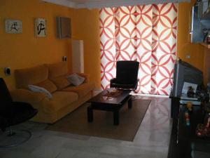 Venta Vivienda Apartamento estepona, zona de - estepona
