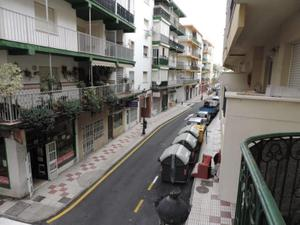 Venta Vivienda Apartamento estepona centro - centro urbano