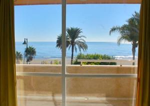 Apartamento en Venta en Estepona -Playa / Estepona Centro