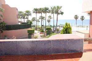 Casa adosada en Venta en Estepona. Playa. / Estepona Este