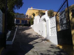 Viviendas en venta Parking en Churriana, Málaga Capital